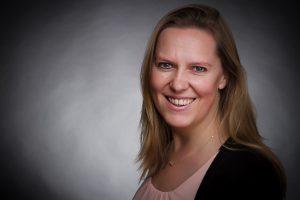 Monique Rebel-Zevering Uitvaartbegeleider Rebel Uitvaart Huizen Almere