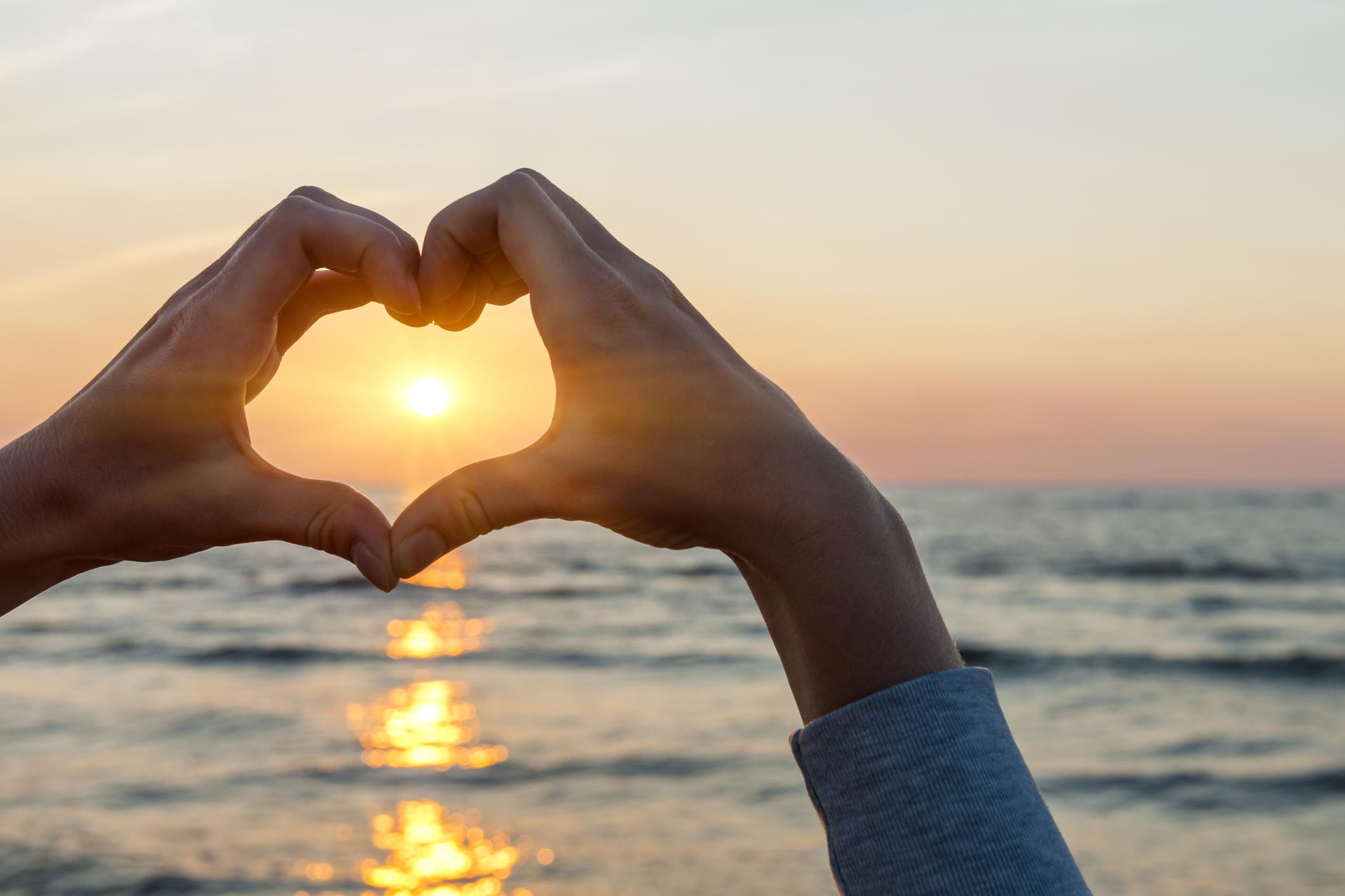 Dankbaarheid voldoening uitvaart Rebel Huizen Almere liefde doeslief