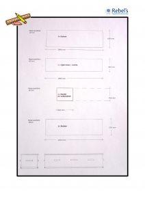 Hoe maak ik een kist Rebel Uitvaart Huizen Almere Pagina 1