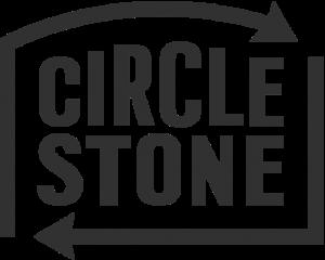 Circle Stone Rebel Uitvaart Huizen Almere Begrafenis natuurlijk duurzaam